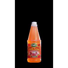 Pure Bulk Kola Syrup 1L
