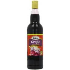 Grace Grape Syrup