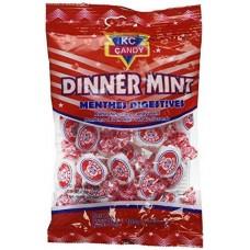 KC Dinner Mint