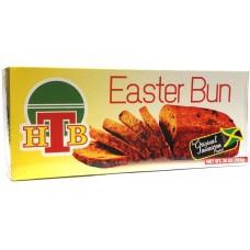 HTB Easter Bun 56oz