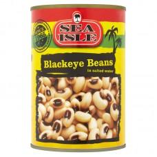 Sea Isle Blackeye Beans