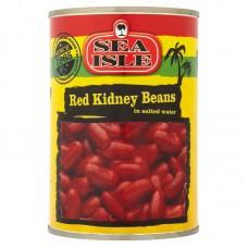 Sea Isle Red Kidney Beans