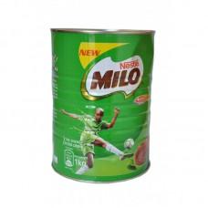 Nestle Milo Chocolate 1kg