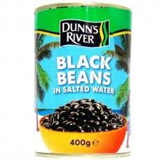 Dunn's River Black Beans