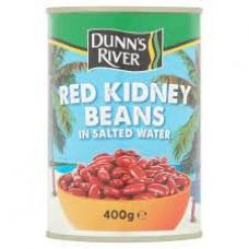 Dunn's River Red Kidney Beans