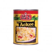 Sea Isle Jamaican Ackee 540g