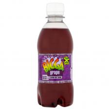 Bigga Likkle Grape