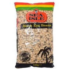 Dried Beans, Corns & Peas