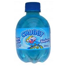 Chubby Blueberry
