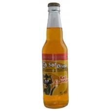 DG Kola Soda Bottle