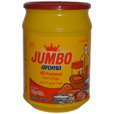 Jumbo All Purpose Seasoning