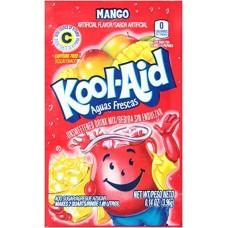 Kool Aid Mango - Packet