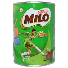 Nestle Milo Chocolate