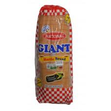 National Bread White
