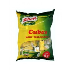 Knorr Cubes Original