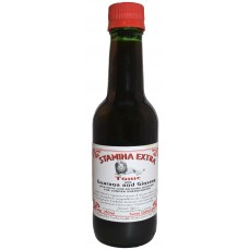 Stamina Extra Tonic Small