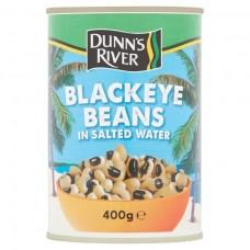 Dunn's River Blackeye Beans
