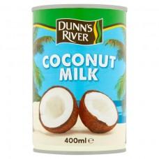 Dunn's River Coconut Milk